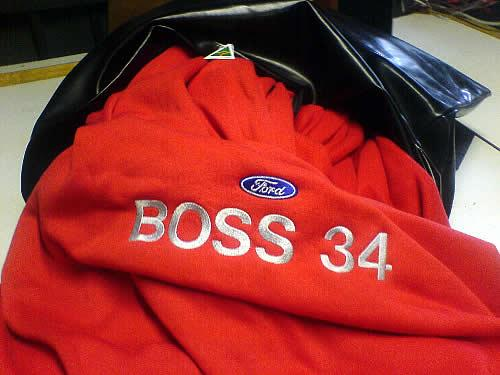 Ford-BOSS-CAR-COVER